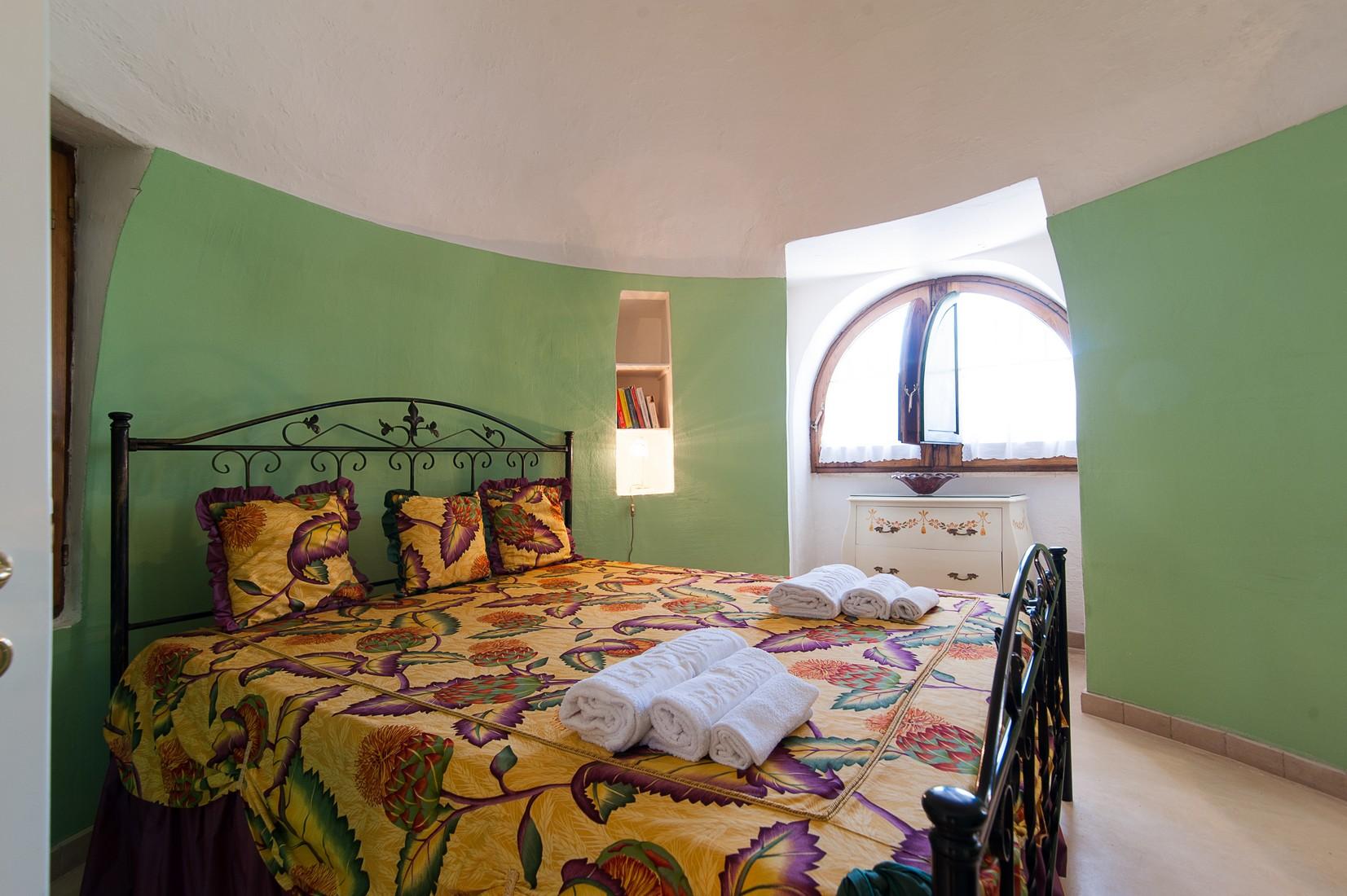 Ferienhaus Il Trullo, Exclusive House in Porto cesareo (2354053), Porto Cesareo, Lecce, Apulien, Italien, Bild 35