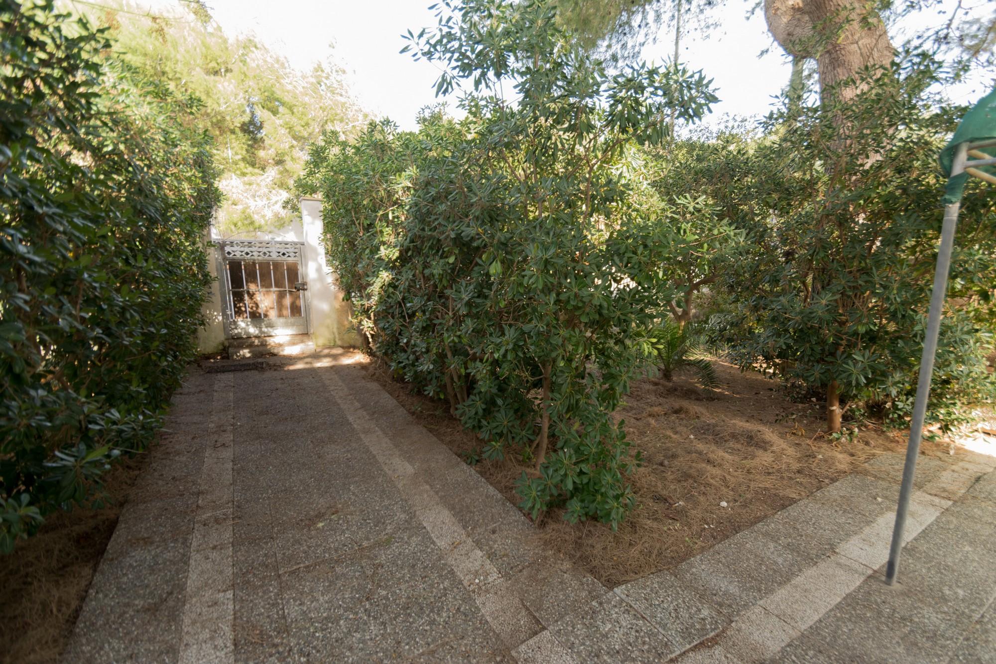 Ferienhaus Villa Capitano- 80 meters from the beach (2354059), Porto Cesareo, Lecce, Apulien, Italien, Bild 27