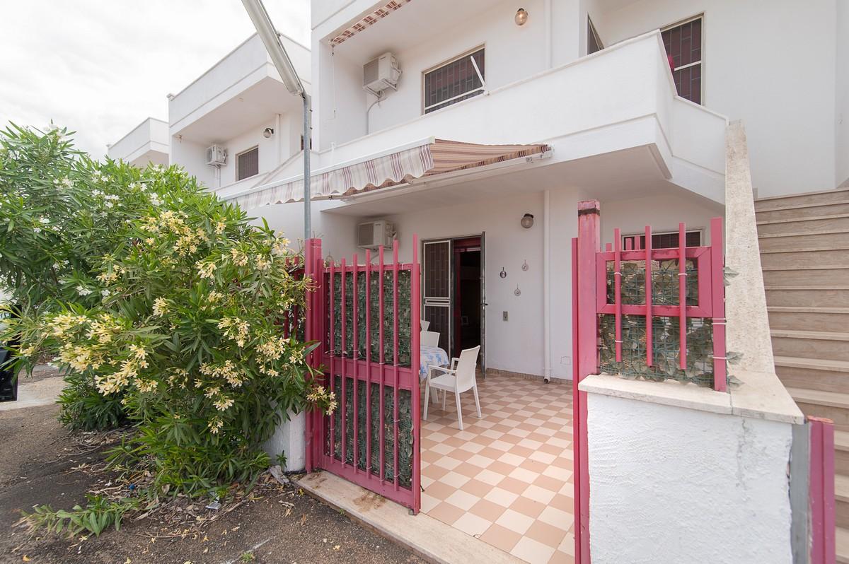 Ferienwohnung Residence Bella Vita (2354054), Porto Cesareo, Lecce, Apulien, Italien, Bild 20