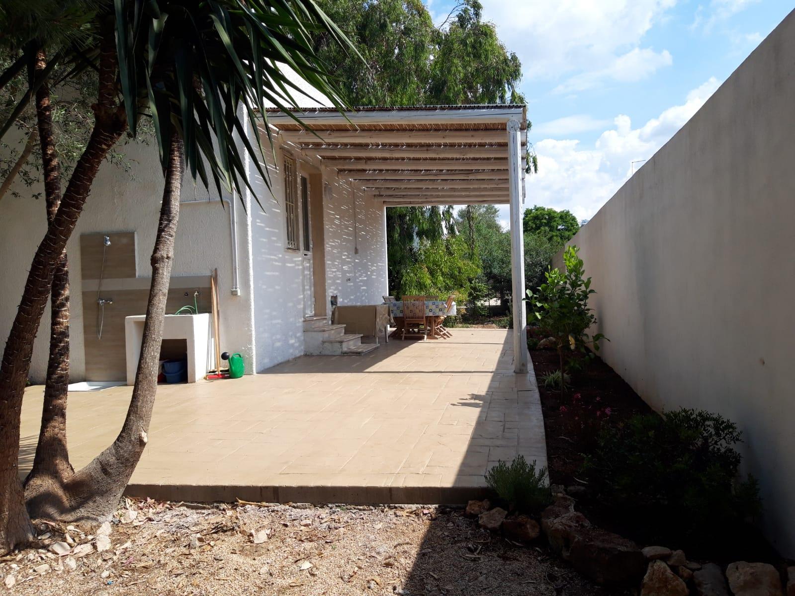 Ferienhaus Villa Mariposa n°3, only 200 meters from the beach (2354067), Porto Cesareo, Lecce, Apulien, Italien, Bild 26