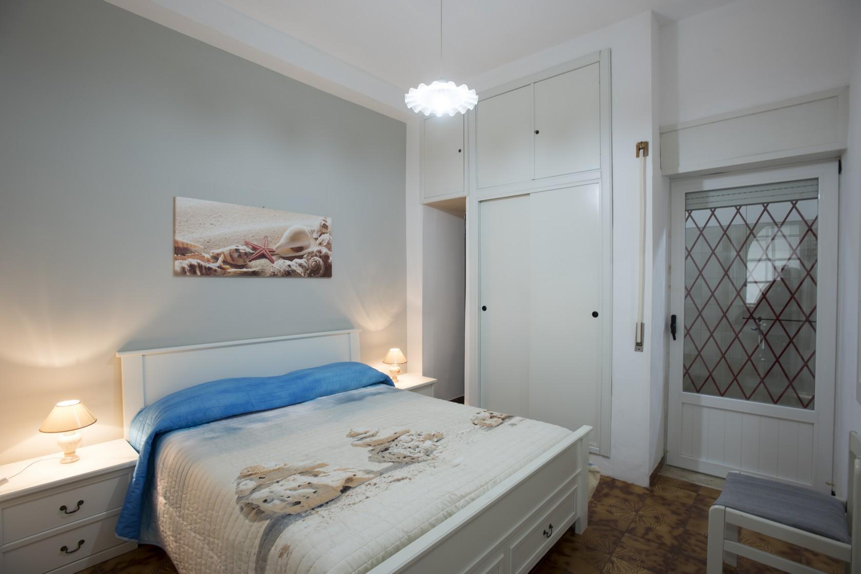Ferienhaus Villa Desiderio, villa on the beach (2354061), Porto Cesareo, Lecce, Apulien, Italien, Bild 26