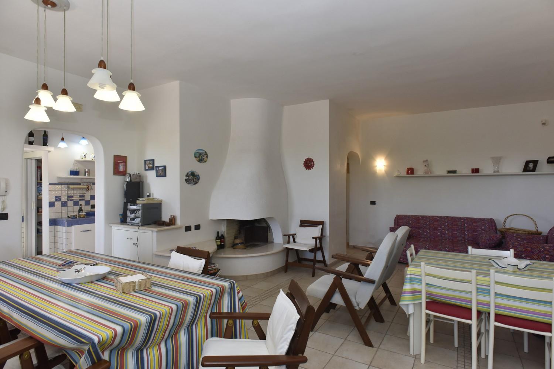 Ferienhaus Villa Giulietta a 5 metri dalla sabbia (2354049), Porto Cesareo, Lecce, Apulien, Italien, Bild 24