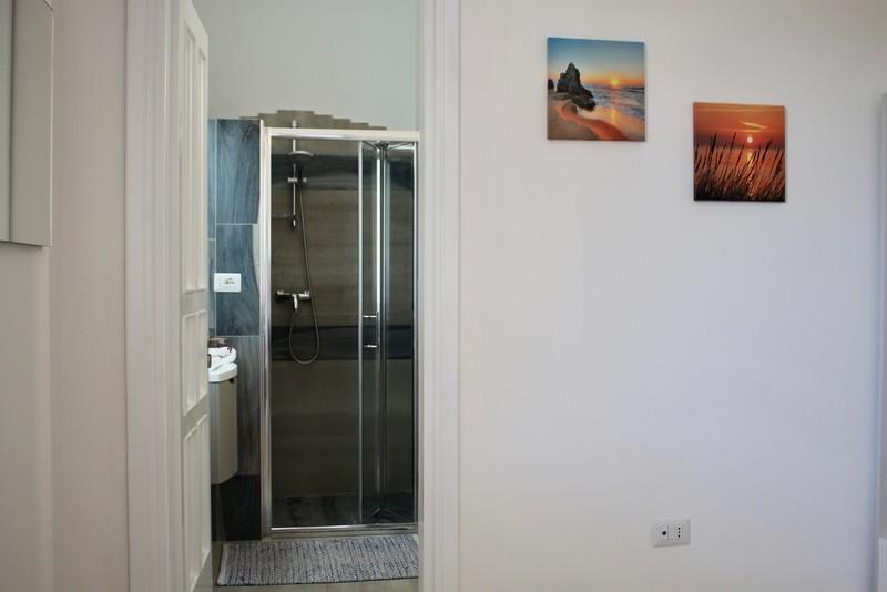 Ferienhaus Villa Sabbia Bianca with a direct access to free Beach (2354051), Porto Cesareo, Lecce, Apulien, Italien, Bild 26