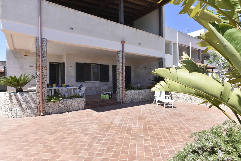 Ferienhaus Villa Giulietta a 5 metri dalla sabbia (2354049), Porto Cesareo, Lecce, Apulien, Italien, Bild 82