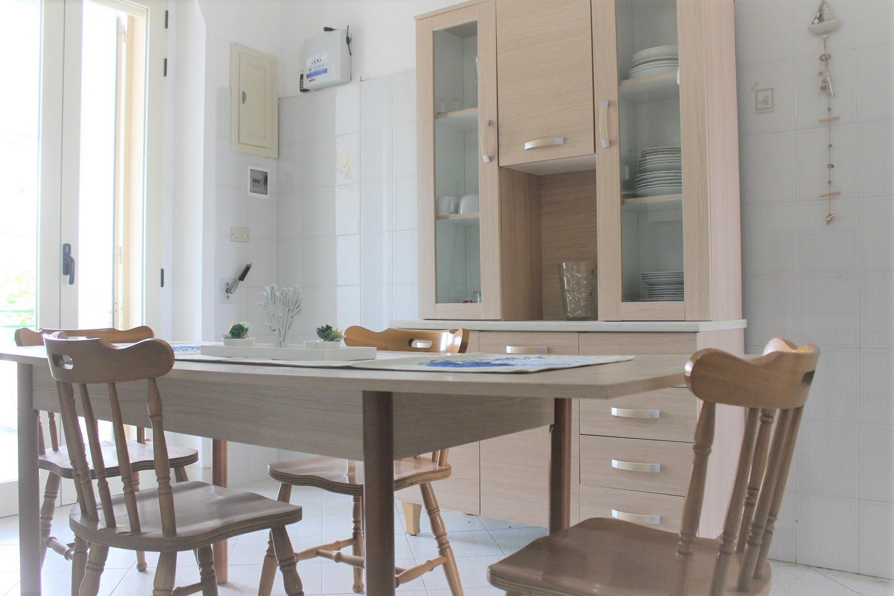 Ferienhaus Villa Capitano- 80 meters from the beach (2354059), Porto Cesareo, Lecce, Apulien, Italien, Bild 5