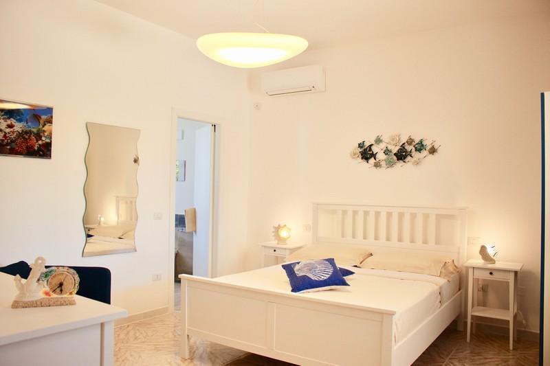 Ferienhaus Villa Sabbia Bianca with a direct access to free Beach (2354051), Porto Cesareo, Lecce, Apulien, Italien, Bild 17