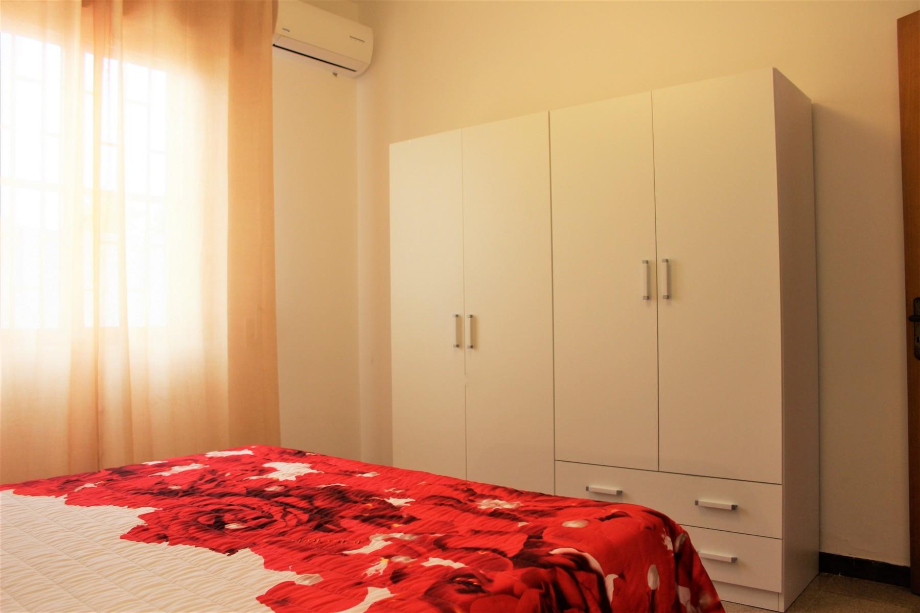 Ferienwohnung Residence Bella Vita (2354054), Porto Cesareo, Lecce, Apulien, Italien, Bild 13
