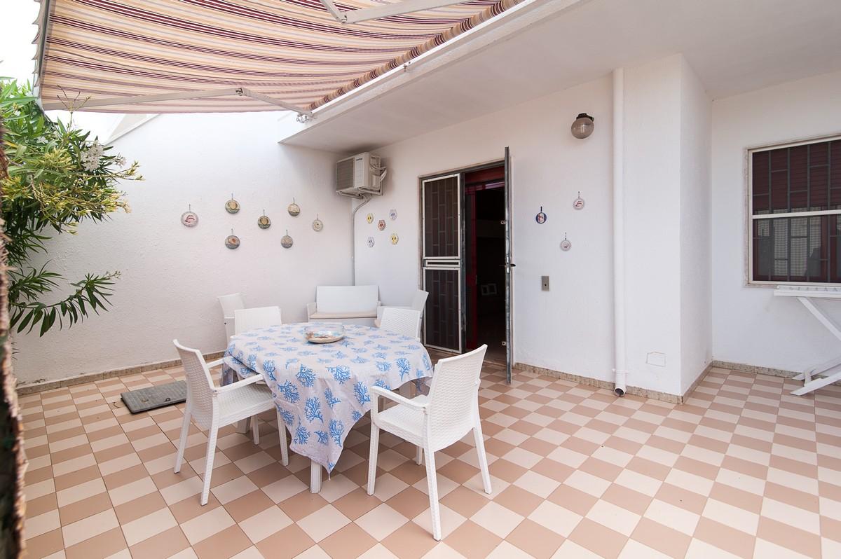 Ferienwohnung Residence Bella Vita (2354054), Porto Cesareo, Lecce, Apulien, Italien, Bild 19