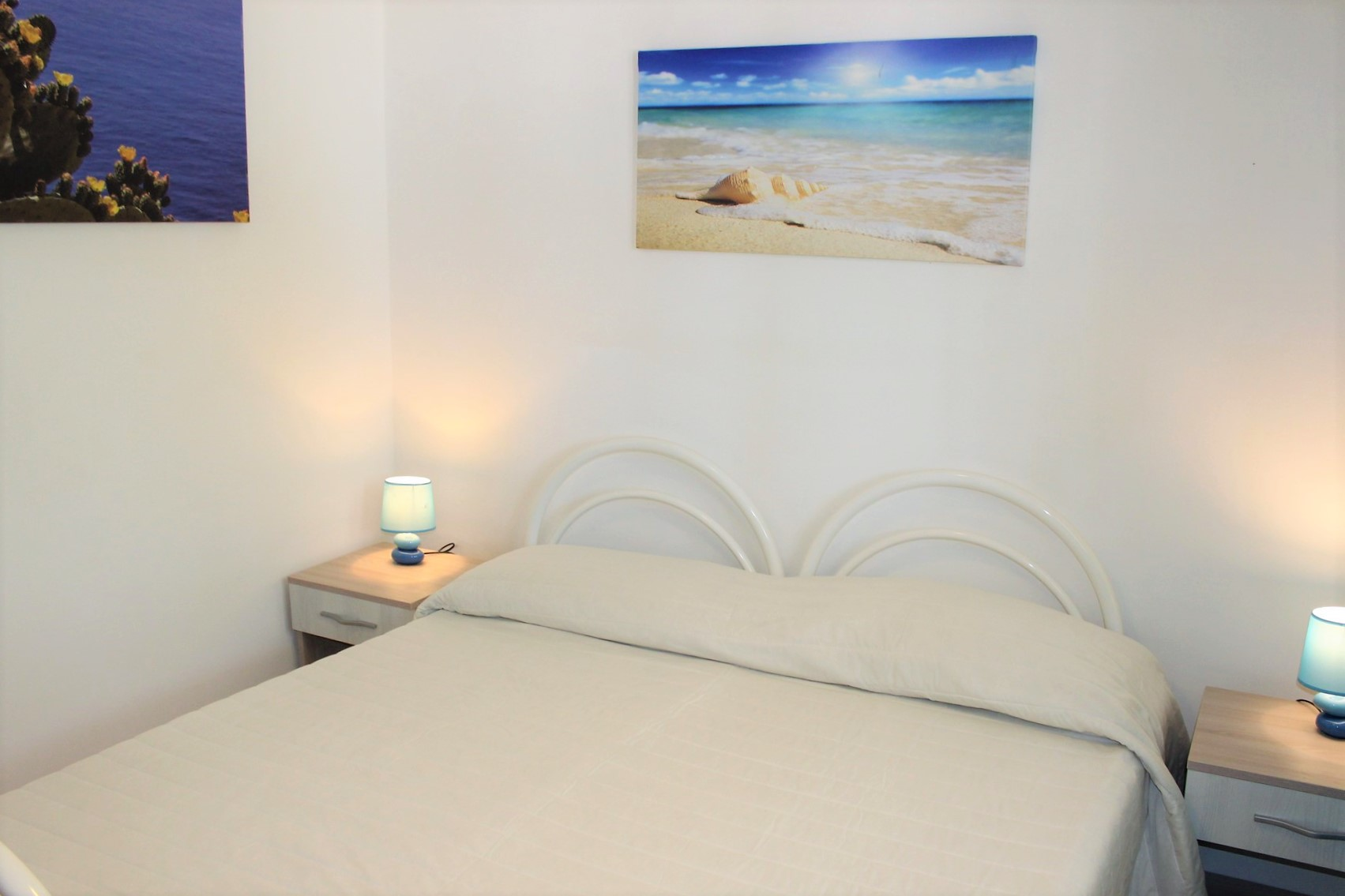 Ferienhaus Villa Caledonia, only 200 meters from the beach (2354058), Porto Cesareo, Lecce, Apulien, Italien, Bild 14
