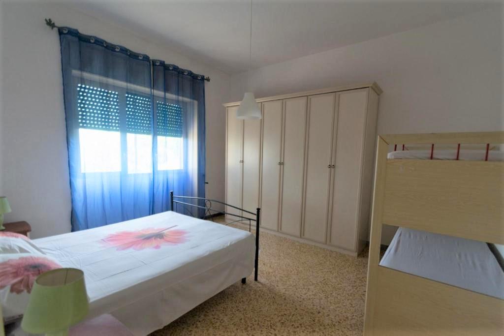 Ferienhaus Villa Capitano- 80 meters from the beach (2354059), Porto Cesareo, Lecce, Apulien, Italien, Bild 11