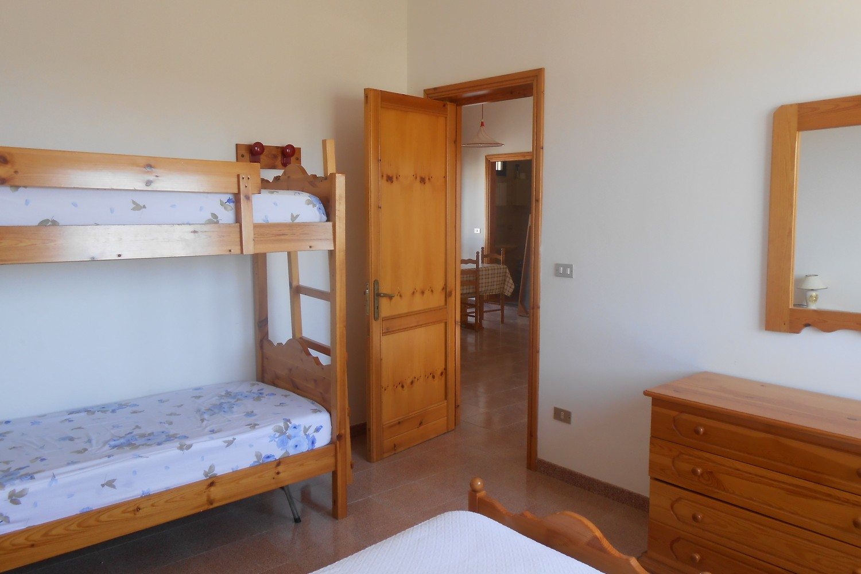 Ferienwohnung Appartamento Mariposa-500 meters  away from the beach (2354052), Porto Cesareo, Lecce, Apulien, Italien, Bild 10