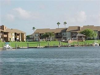 Cool Waterfront Properties In Rockport Tx Vacation Rentals Download Free Architecture Designs Boapuretrmadebymaigaardcom