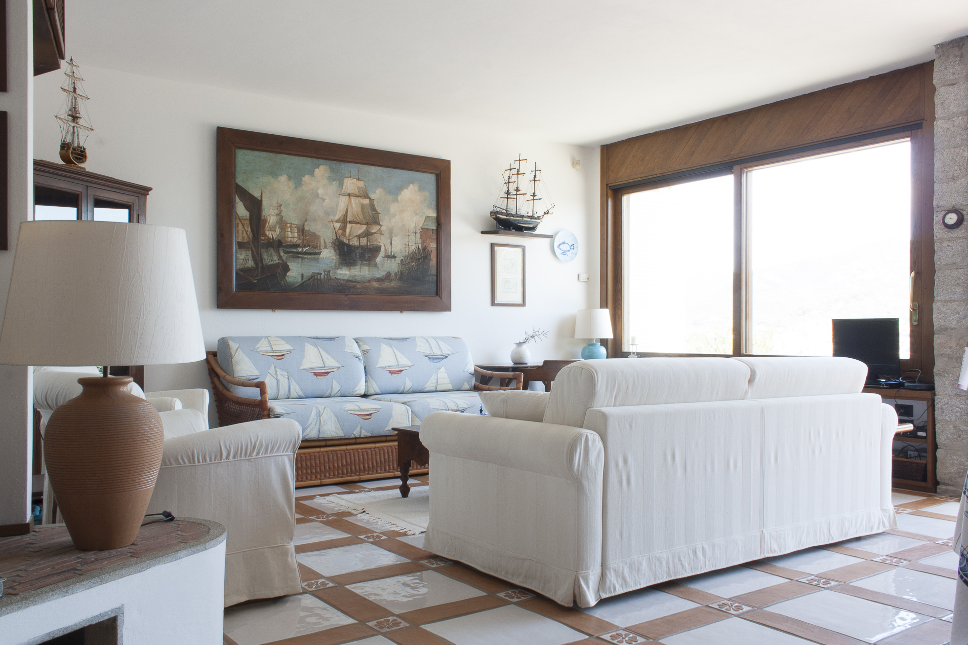 Ferienhaus TERRAZZA SUL MARE (2334401), Marina di Campo, Elba, Toskana, Italien, Bild 6