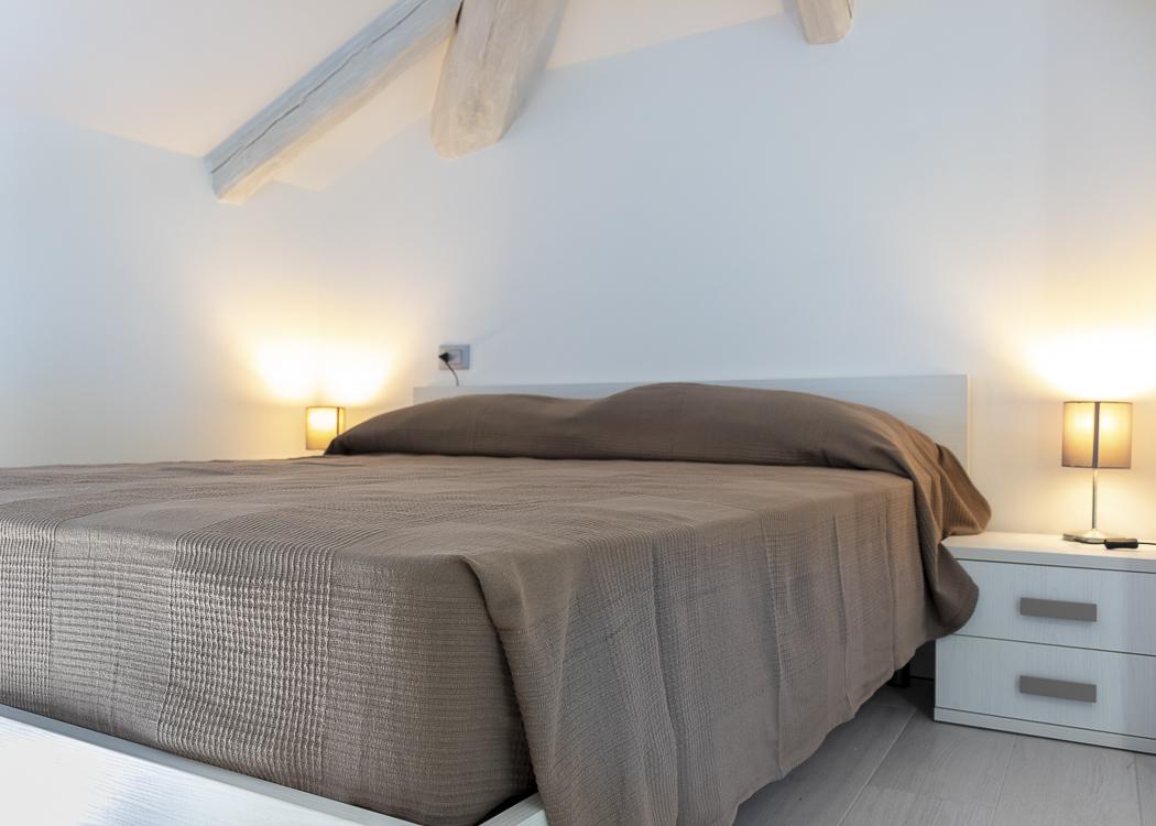 Ferienwohnung Stunning seaview 3 bedroom apartment on the seafront of Marina di Campo (2623949), Marina di Campo, Elba, Toskana, Italien, Bild 15