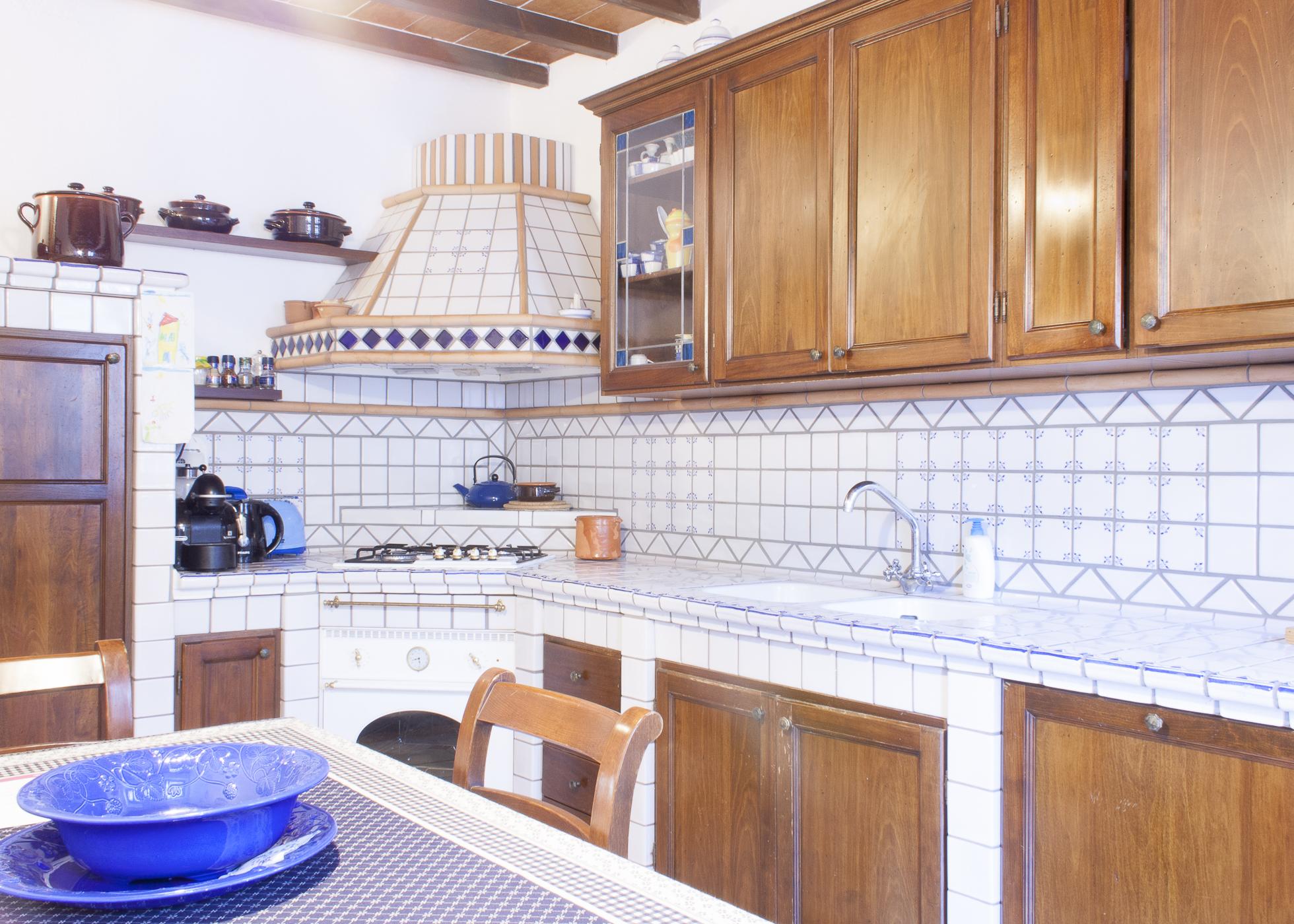 Ferienhaus TERRAZZA SUL MARE (2334401), Marina di Campo, Elba, Toskana, Italien, Bild 2