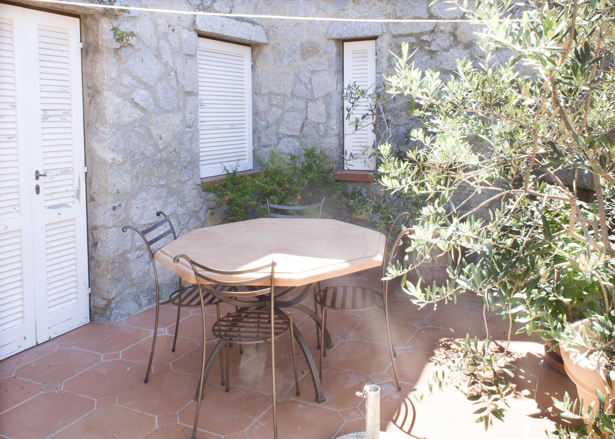 Ferienhaus TERRAZZA SUL MARE (2334401), Marina di Campo, Elba, Toskana, Italien, Bild 13