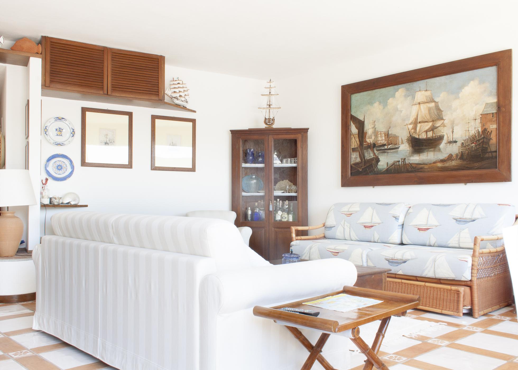 Ferienhaus TERRAZZA SUL MARE (2334401), Marina di Campo, Elba, Toskana, Italien, Bild 7