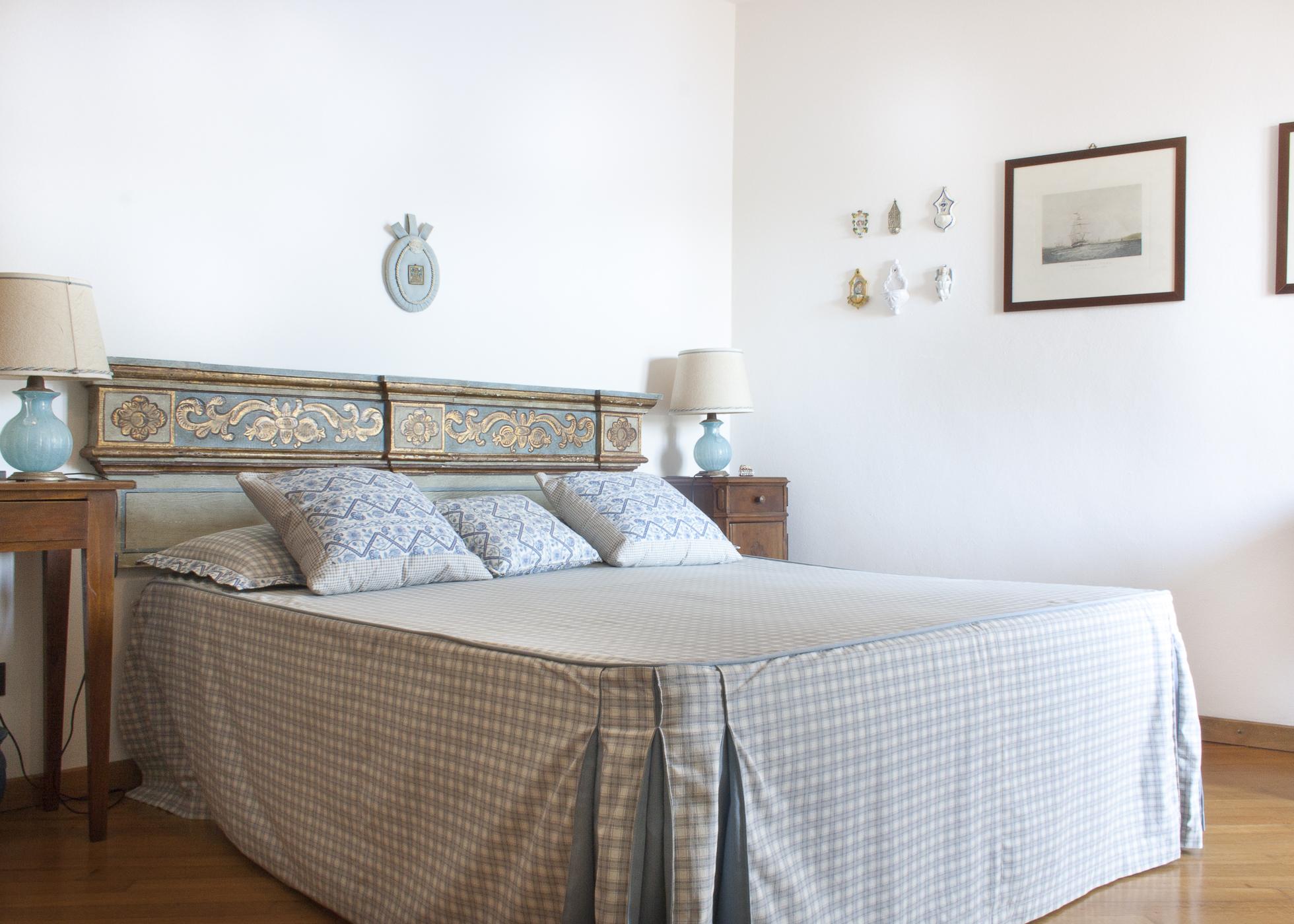 Ferienhaus TERRAZZA SUL MARE (2334401), Marina di Campo, Elba, Toskana, Italien, Bild 17