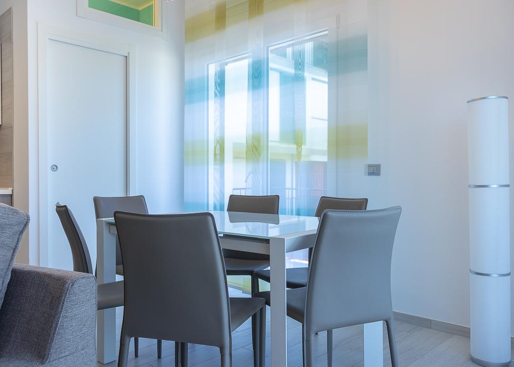 Ferienwohnung Stunning seaview 3 bedroom apartment on the seafront of Marina di Campo (2623949), Marina di Campo, Elba, Toskana, Italien, Bild 8
