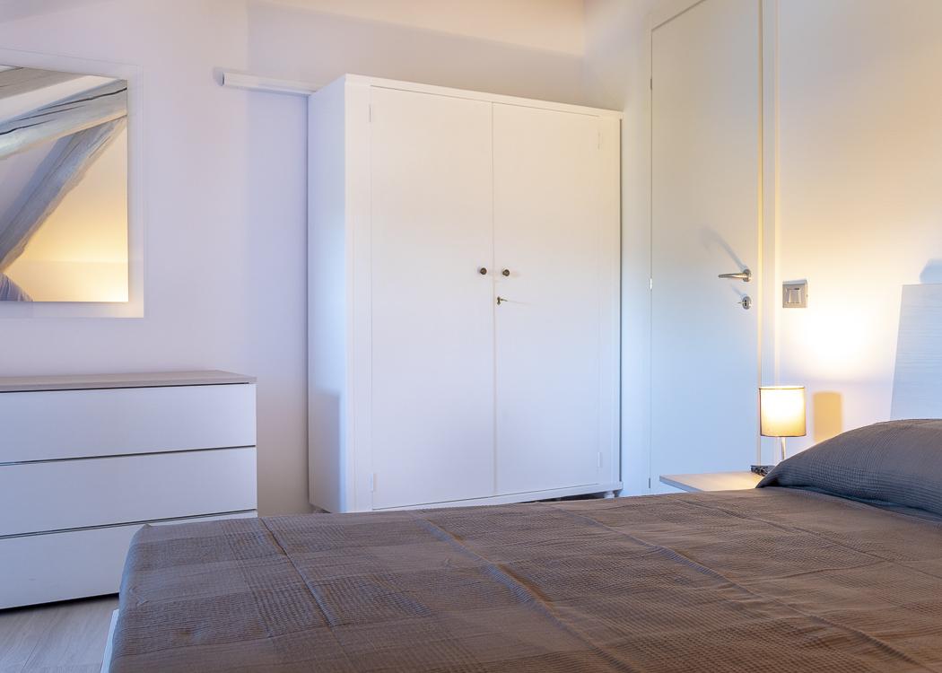 Ferienwohnung Stunning seaview 3 bedroom apartment on the seafront of Marina di Campo (2623949), Marina di Campo, Elba, Toskana, Italien, Bild 26
