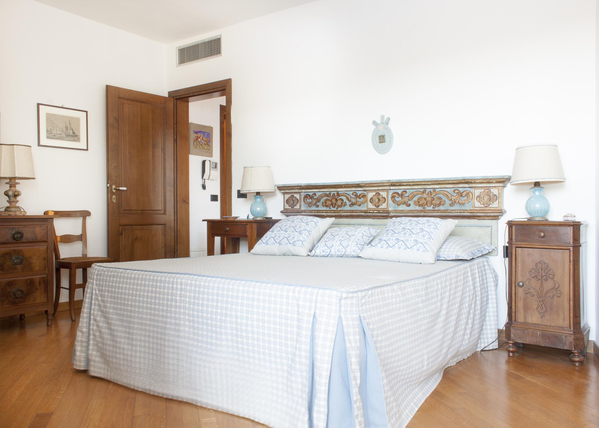 Ferienhaus TERRAZZA SUL MARE (2334401), Marina di Campo, Elba, Toskana, Italien, Bild 18