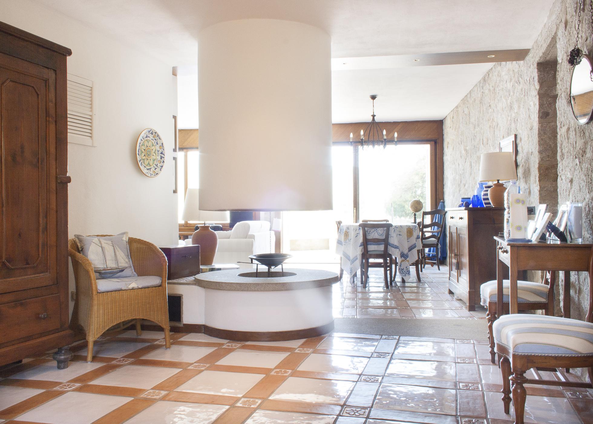 Ferienhaus TERRAZZA SUL MARE (2334401), Marina di Campo, Elba, Toskana, Italien, Bild 4