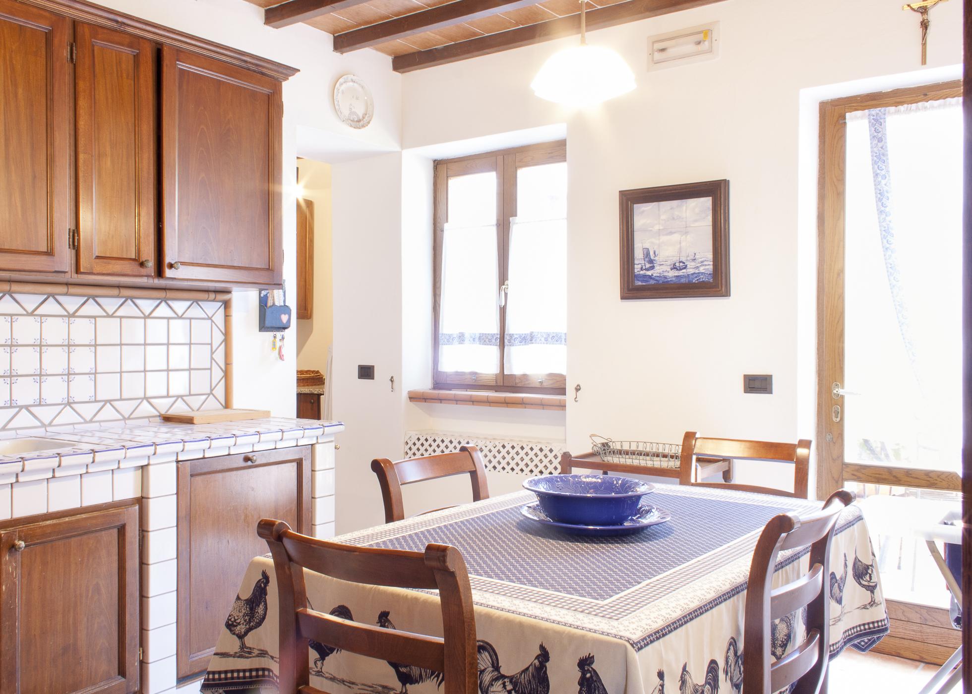 Ferienhaus TERRAZZA SUL MARE (2334401), Marina di Campo, Elba, Toskana, Italien, Bild 3