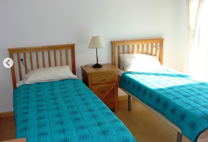 Ferienhaus Casa Kisby - A Murcia Holiday Villas Property (2334399), Torre Pacheco, , Murcia, Spanien, Bild 11