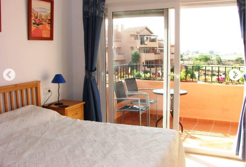 Ferienhaus Casa Kisby - A Murcia Holiday Villas Property (2334399), Torre Pacheco, , Murcia, Spanien, Bild 10