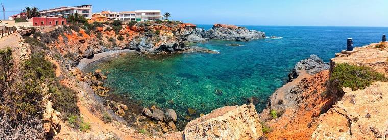 Ferienhaus Casa Kisby - A Murcia Holiday Villas Property (2334399), Torre Pacheco, , Murcia, Spanien, Bild 20