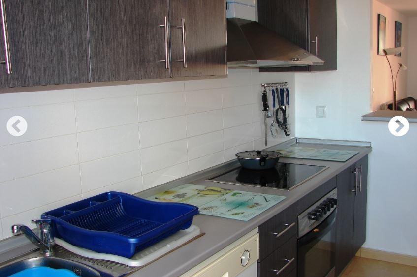 Ferienhaus Casa Kisby - A Murcia Holiday Villas Property (2334399), Torre Pacheco, , Murcia, Spanien, Bild 15