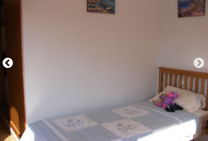 Ferienhaus Casa Kisby - A Murcia Holiday Villas Property (2334399), Torre Pacheco, , Murcia, Spanien, Bild 13