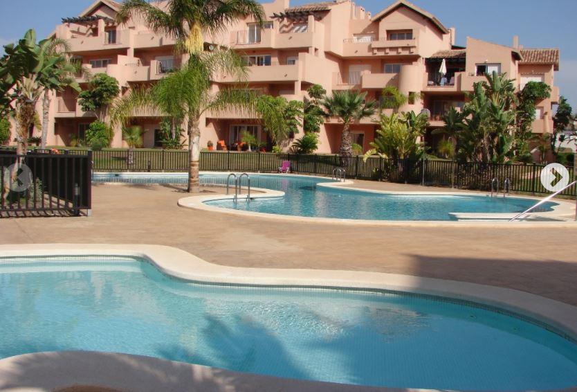 Ferienhaus Casa Kisby - A Murcia Holiday Villas Property (2334399), Torre Pacheco, , Murcia, Spanien, Bild 1