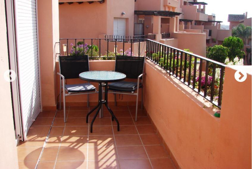 Ferienhaus Casa Kisby - A Murcia Holiday Villas Property (2334399), Torre Pacheco, , Murcia, Spanien, Bild 6