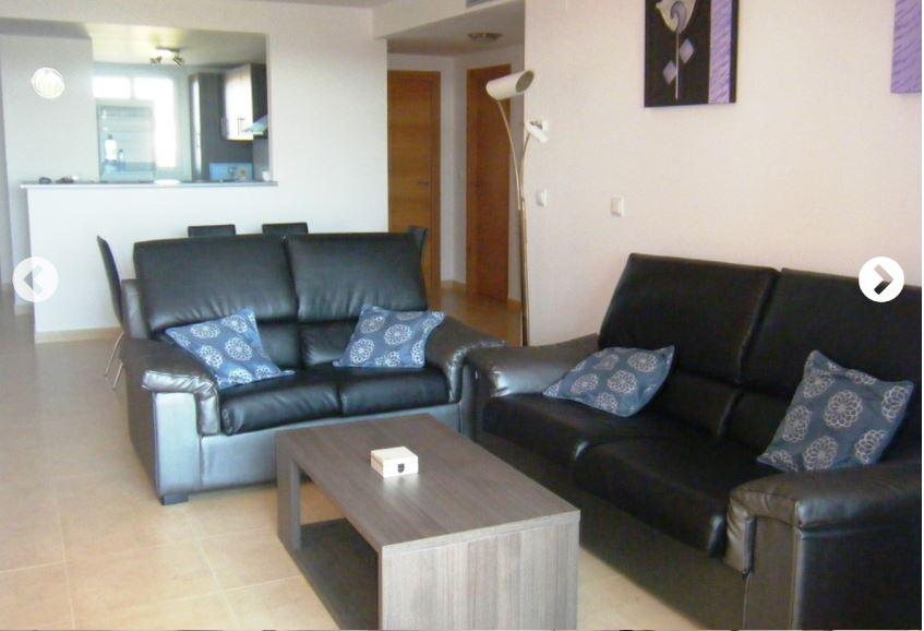 Ferienhaus Casa Kisby - A Murcia Holiday Villas Property (2334399), Torre Pacheco, , Murcia, Spanien, Bild 8