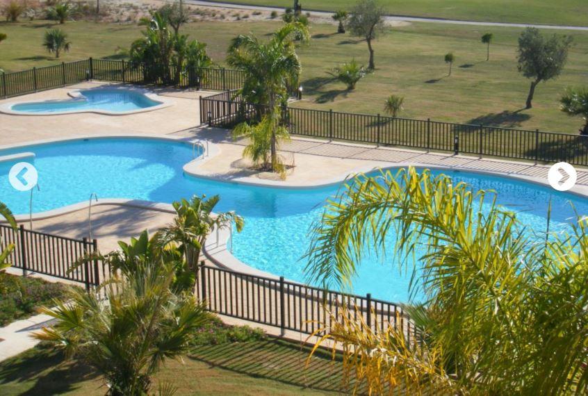 Ferienhaus Casa Kisby - A Murcia Holiday Villas Property (2334399), Torre Pacheco, , Murcia, Spanien, Bild 7