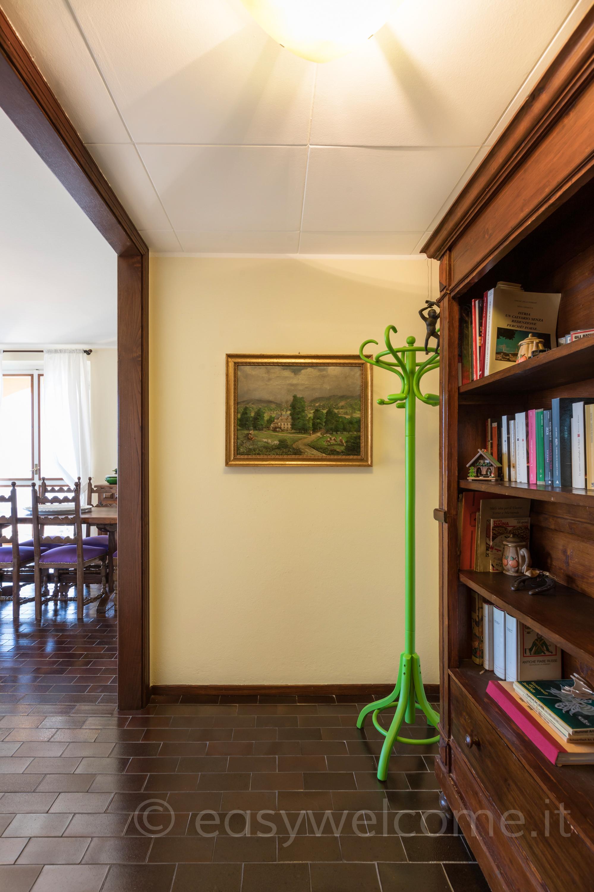 Ferienwohnung Ca' Maria Lavanda (2575345), Bellagio, Comer See, Lombardei, Italien, Bild 15