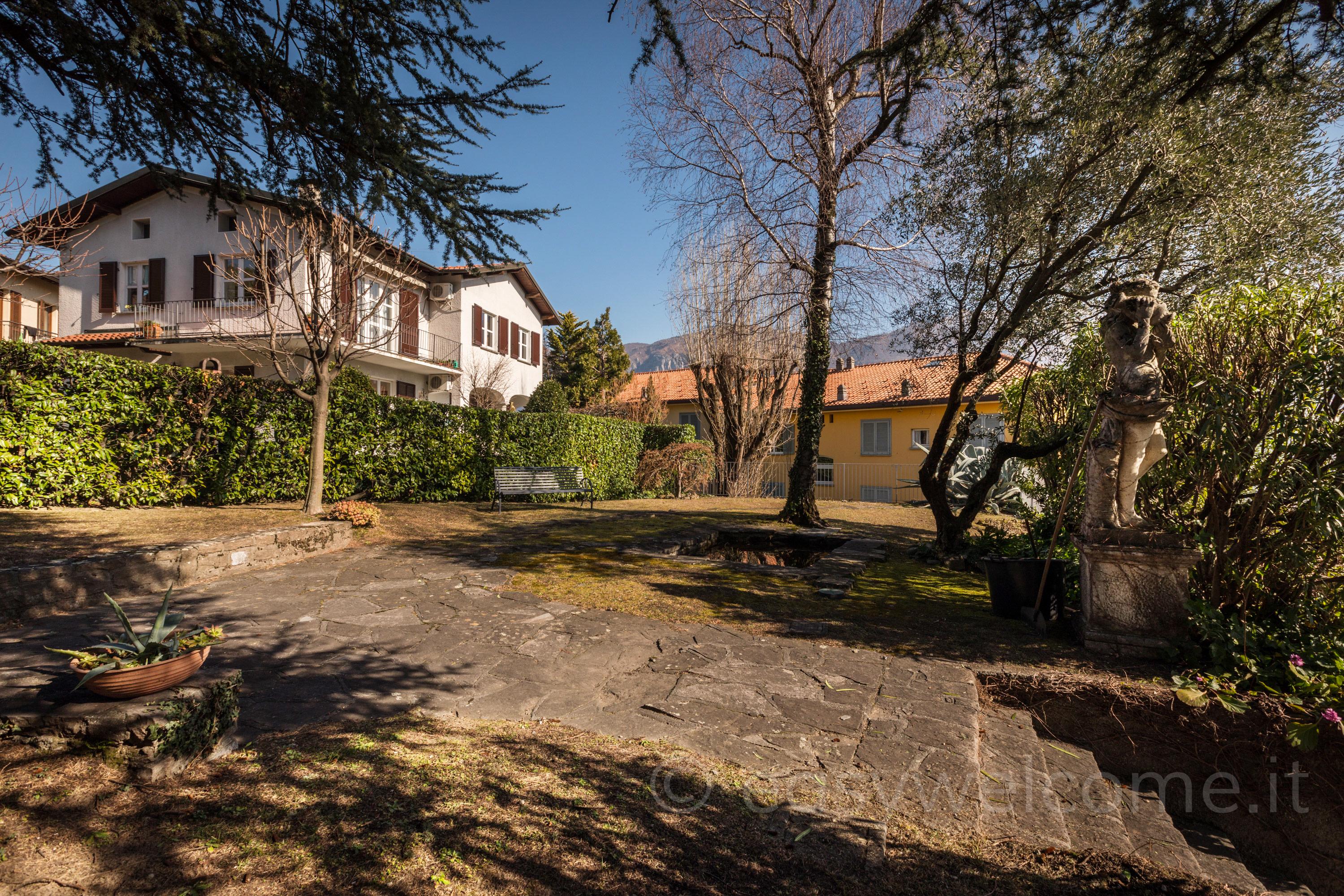 Ferienwohnung Ca' Maria Lavanda (2575345), Bellagio, Comer See, Lombardei, Italien, Bild 55