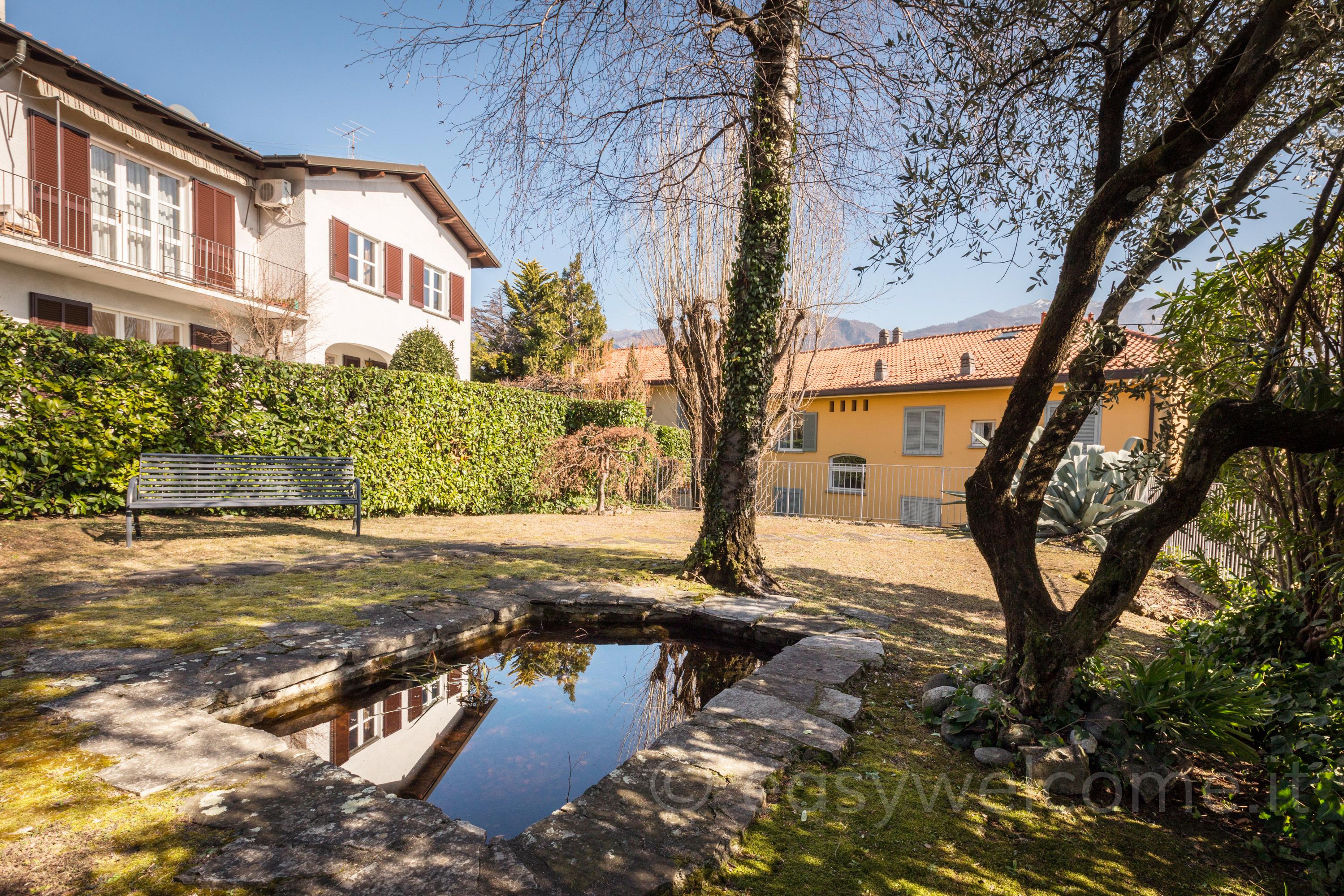 Ferienwohnung Ca' Maria Lavanda (2575345), Bellagio, Comer See, Lombardei, Italien, Bild 57