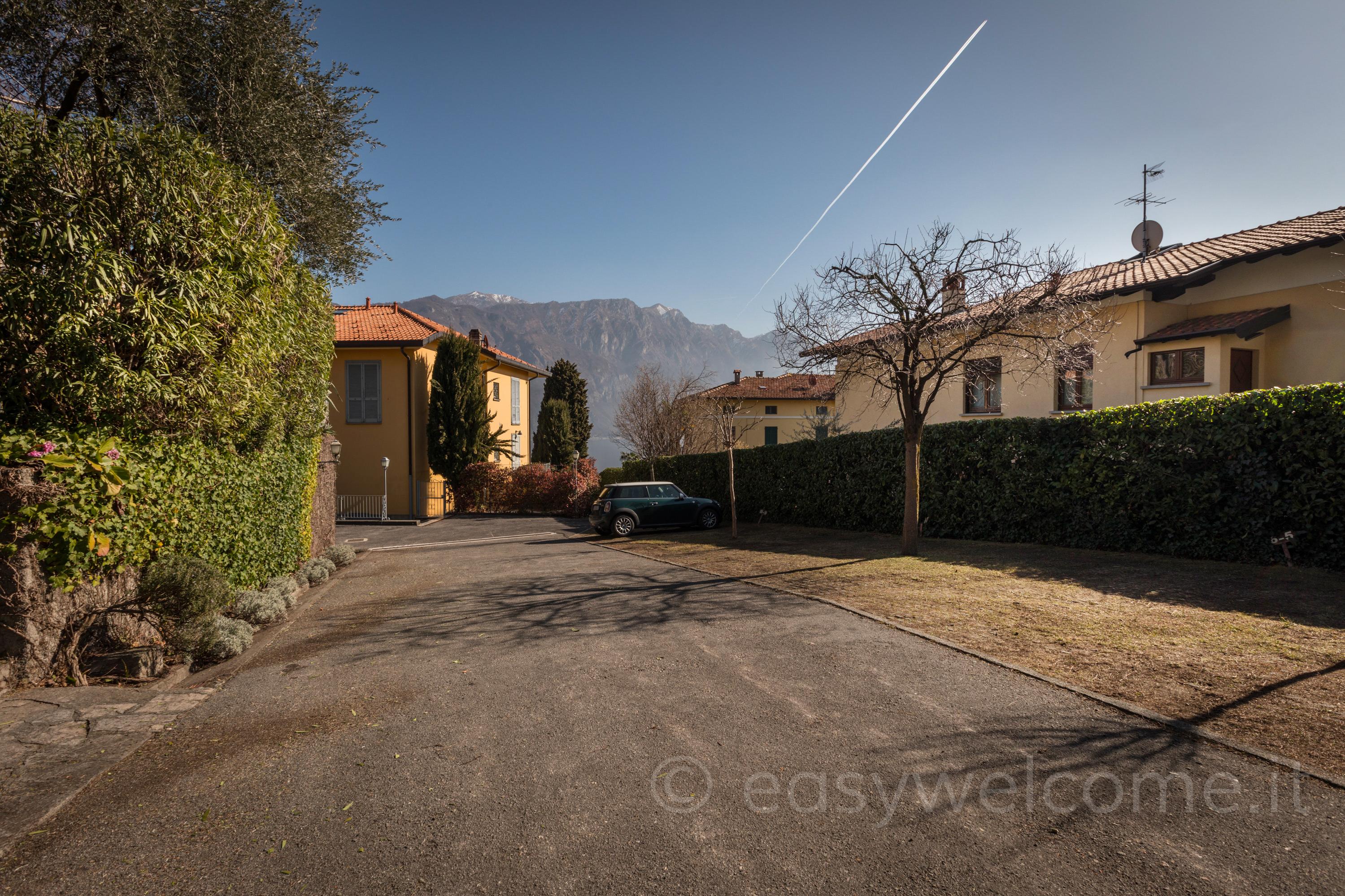 Ferienwohnung Ca' Maria Lavanda (2575345), Bellagio, Comer See, Lombardei, Italien, Bild 53