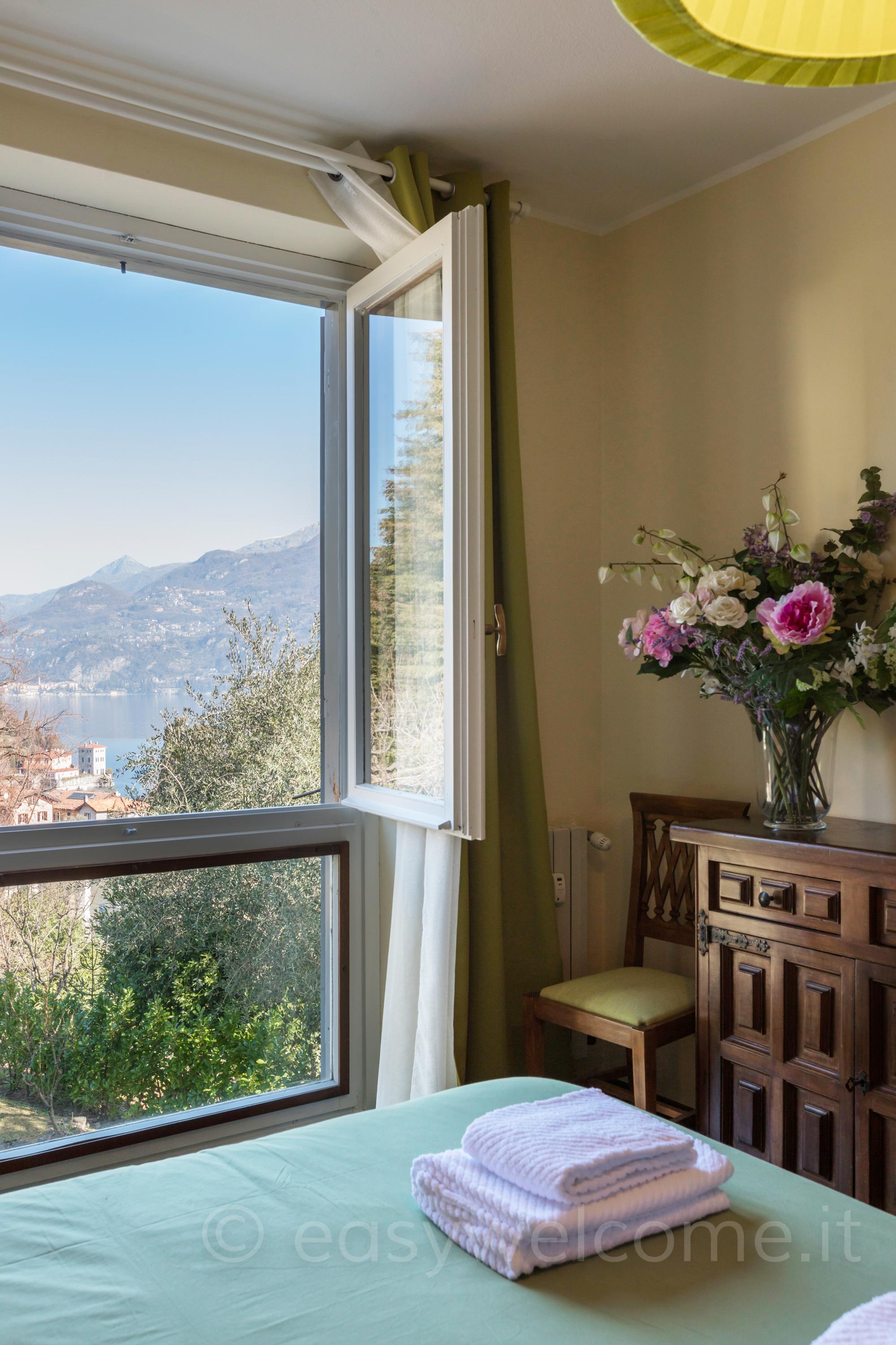 Ferienwohnung Ca' Maria Lavanda (2575345), Bellagio, Comer See, Lombardei, Italien, Bild 28