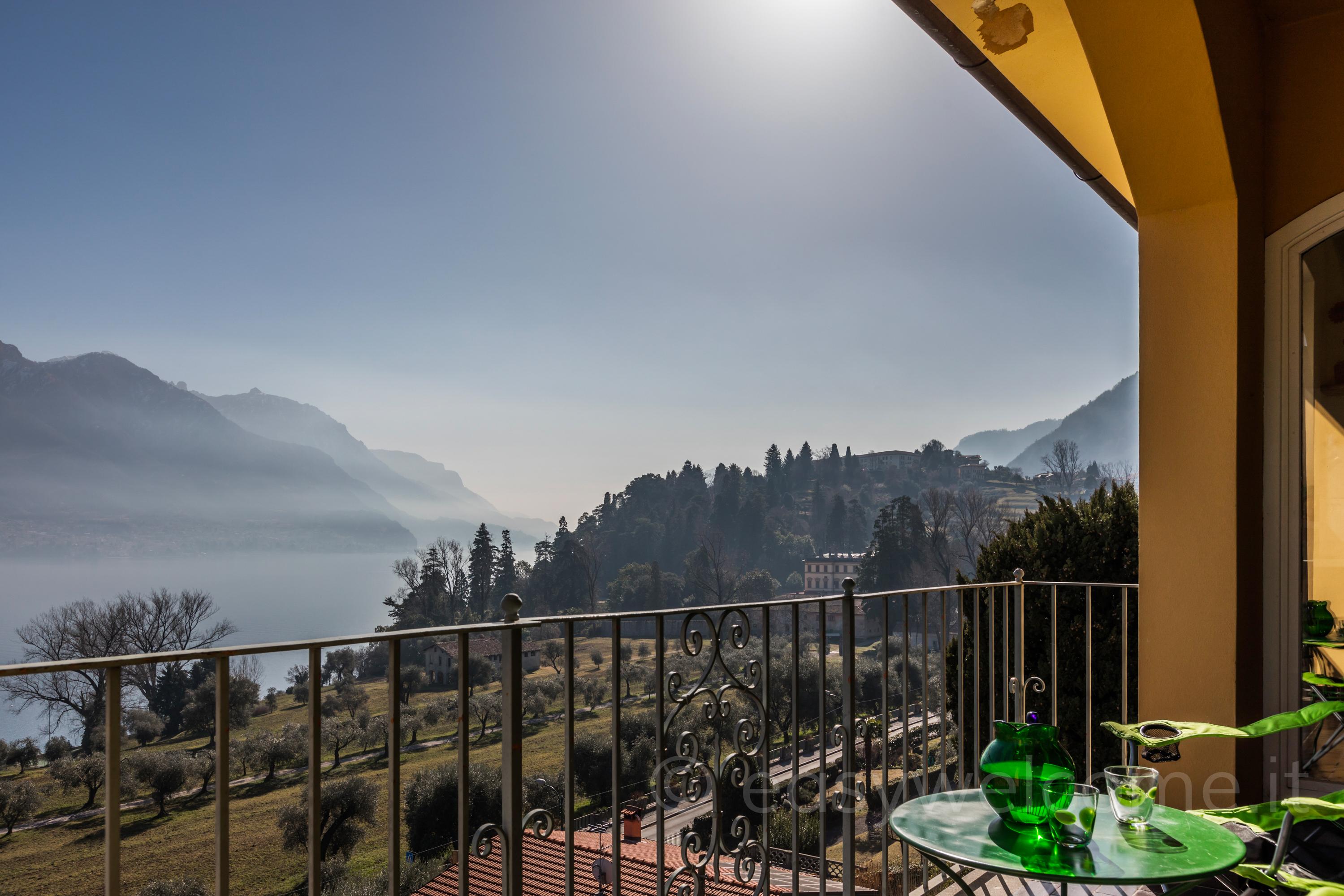Ferienwohnung Ca' Maria Lavanda (2575345), Bellagio, Comer See, Lombardei, Italien, Bild 40