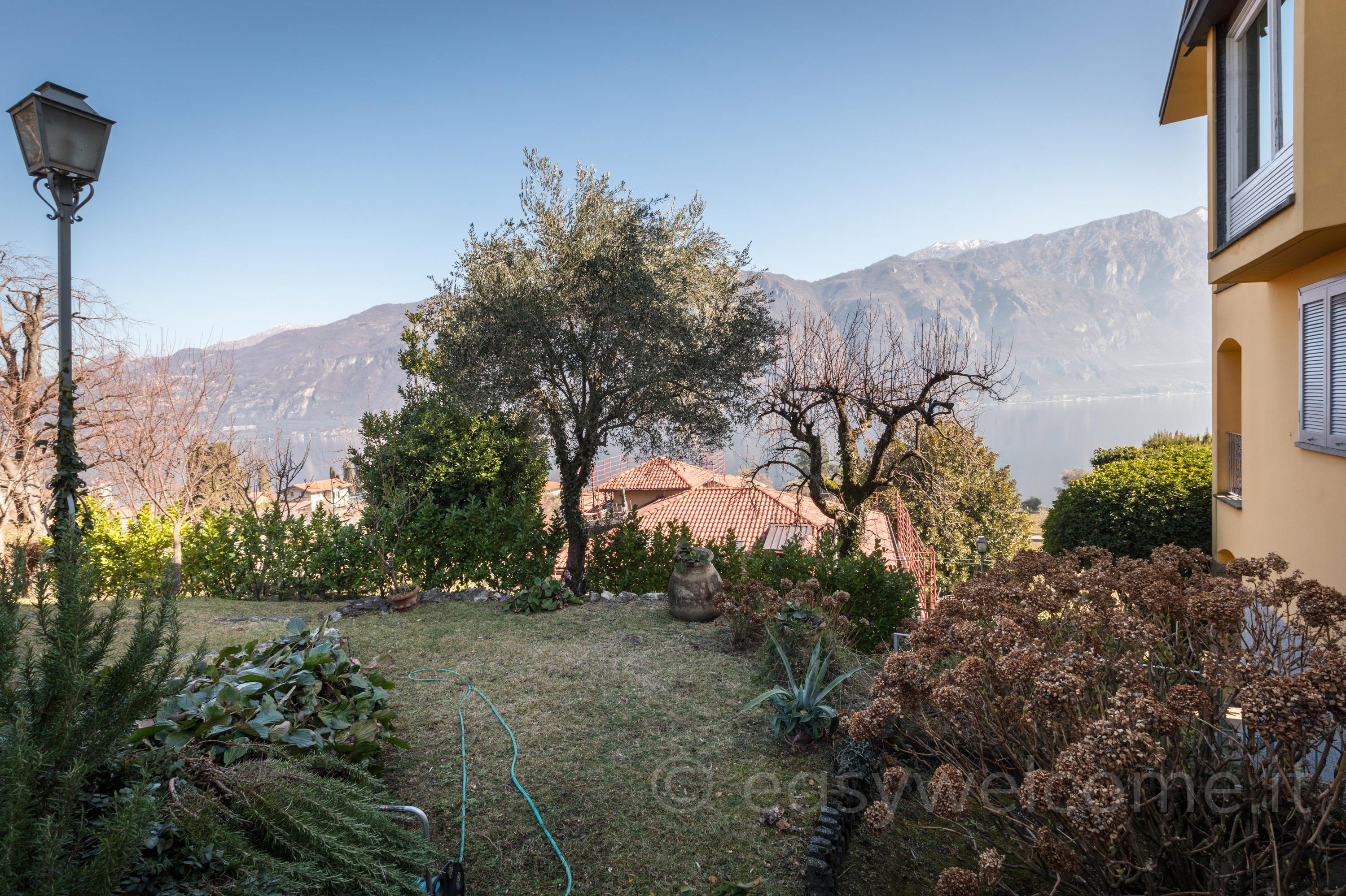 Ferienwohnung Ca' Maria Lavanda (2575345), Bellagio, Comer See, Lombardei, Italien, Bild 49