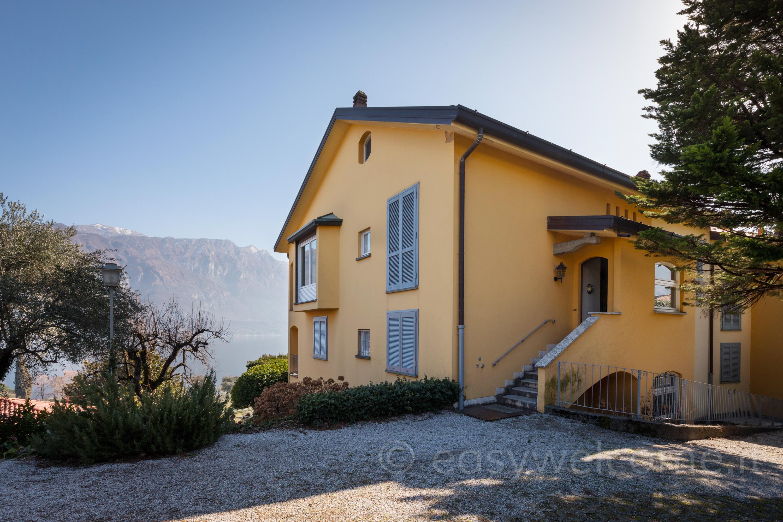 Ferienwohnung Ca' Maria Lavanda (2575345), Bellagio, Comer See, Lombardei, Italien, Bild 41