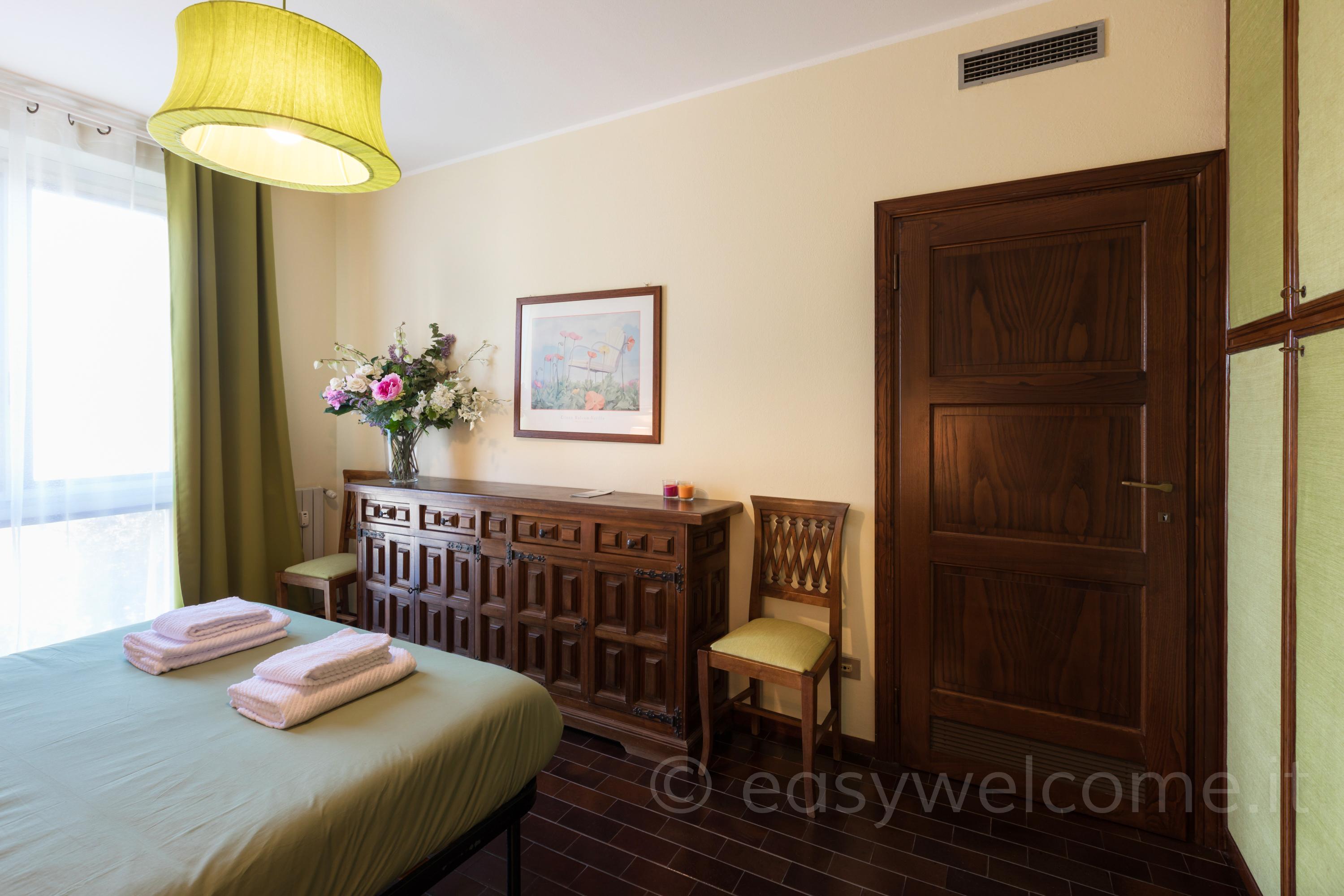 Ferienwohnung Ca' Maria Lavanda (2575345), Bellagio, Comer See, Lombardei, Italien, Bild 25