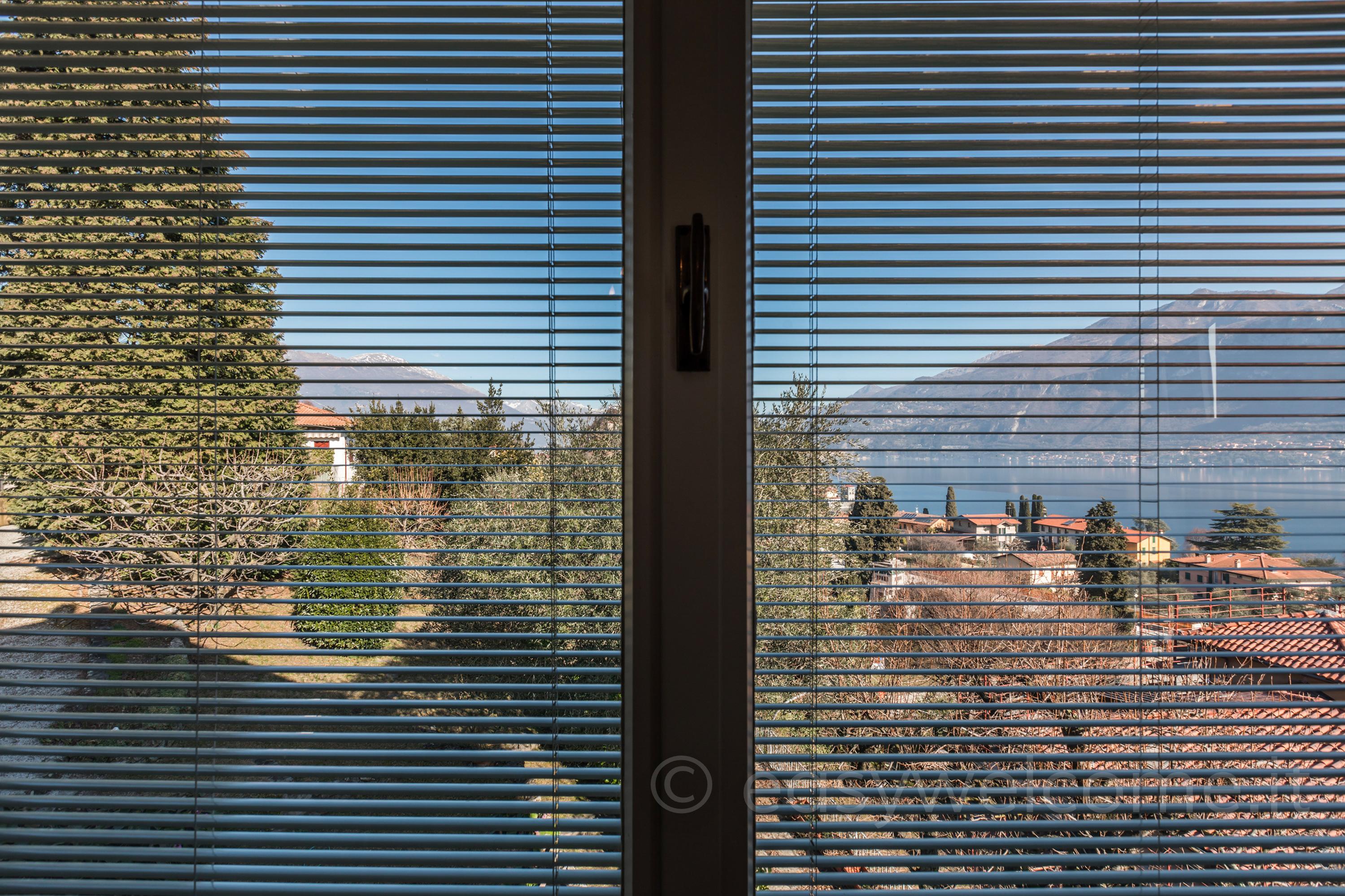 Ferienwohnung Ca' Maria Lavanda (2575345), Bellagio, Comer See, Lombardei, Italien, Bild 7