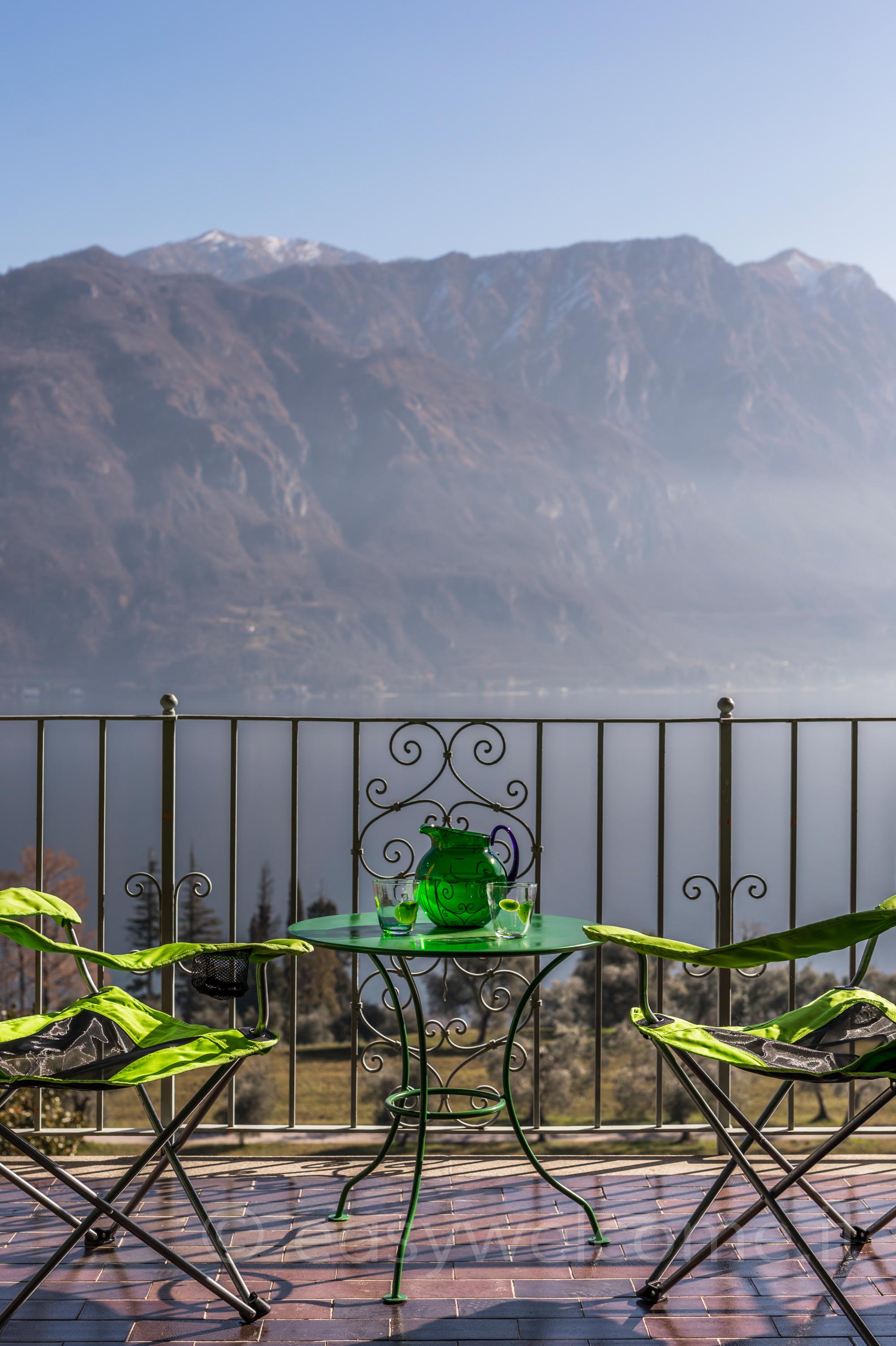 Ferienwohnung Ca' Maria Lavanda (2575345), Bellagio, Comer See, Lombardei, Italien, Bild 4