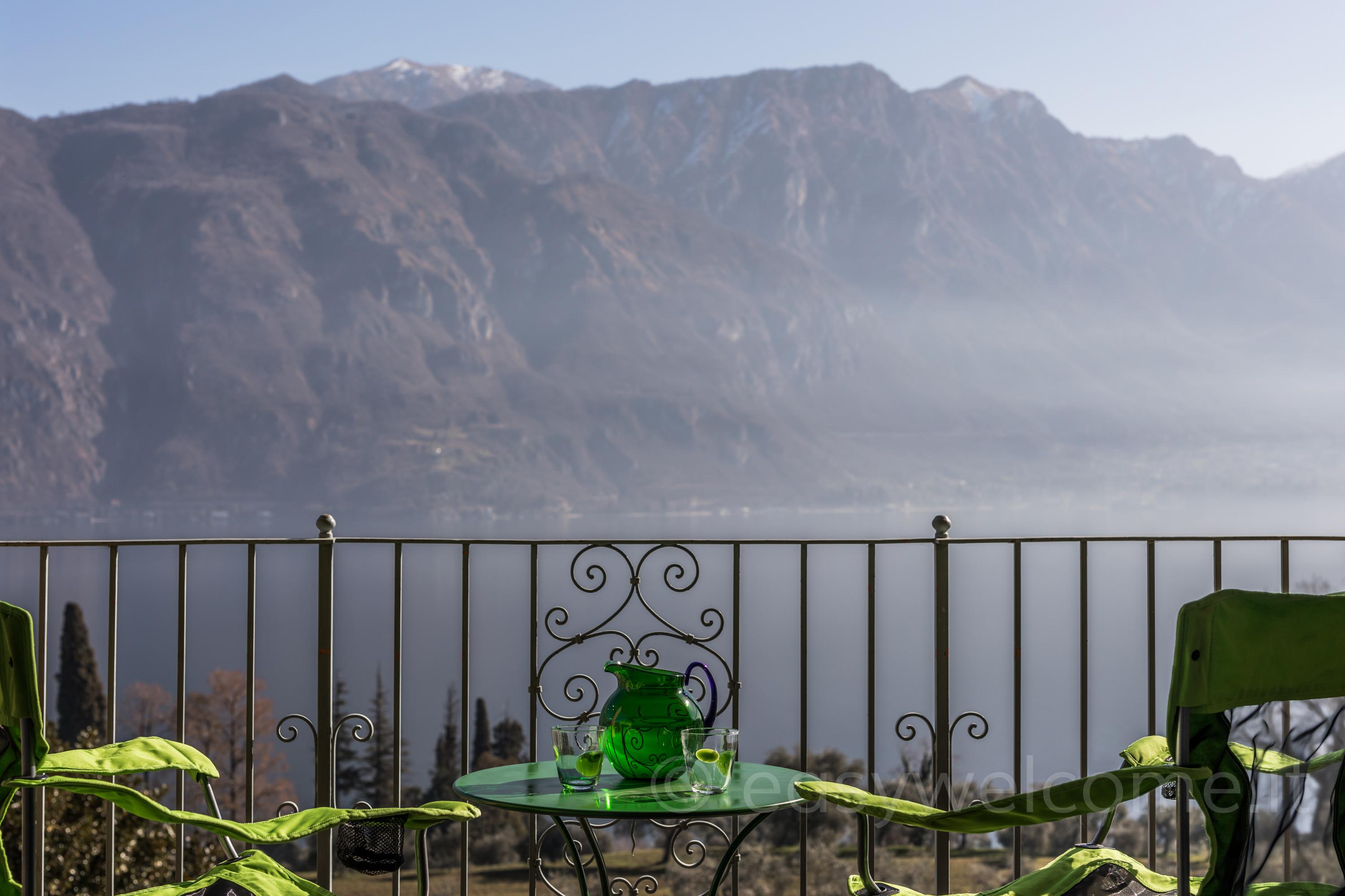 Ferienwohnung Ca' Maria Lavanda (2575345), Bellagio, Comer See, Lombardei, Italien, Bild 36
