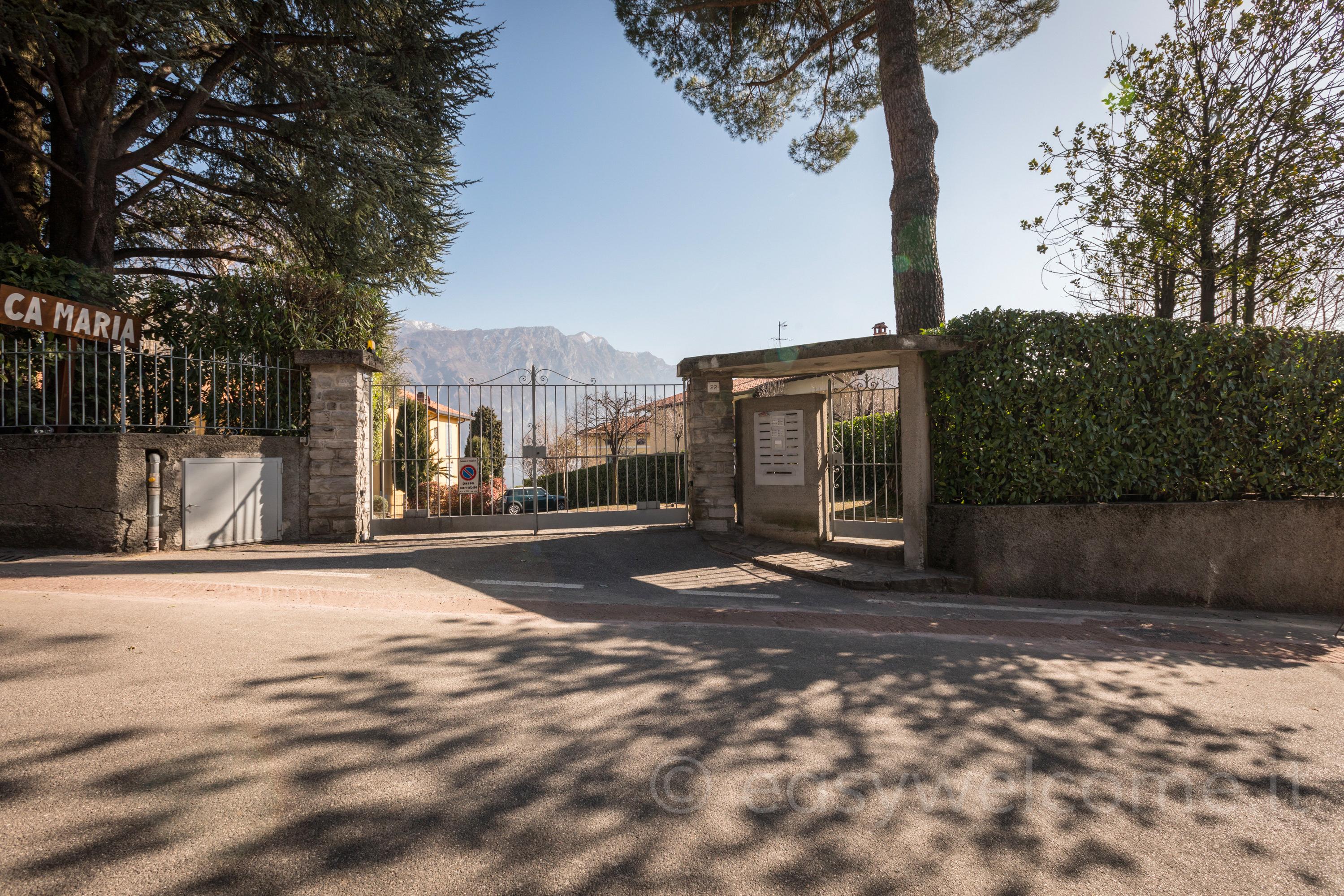 Ferienwohnung Ca' Maria Lavanda (2575345), Bellagio, Comer See, Lombardei, Italien, Bild 58
