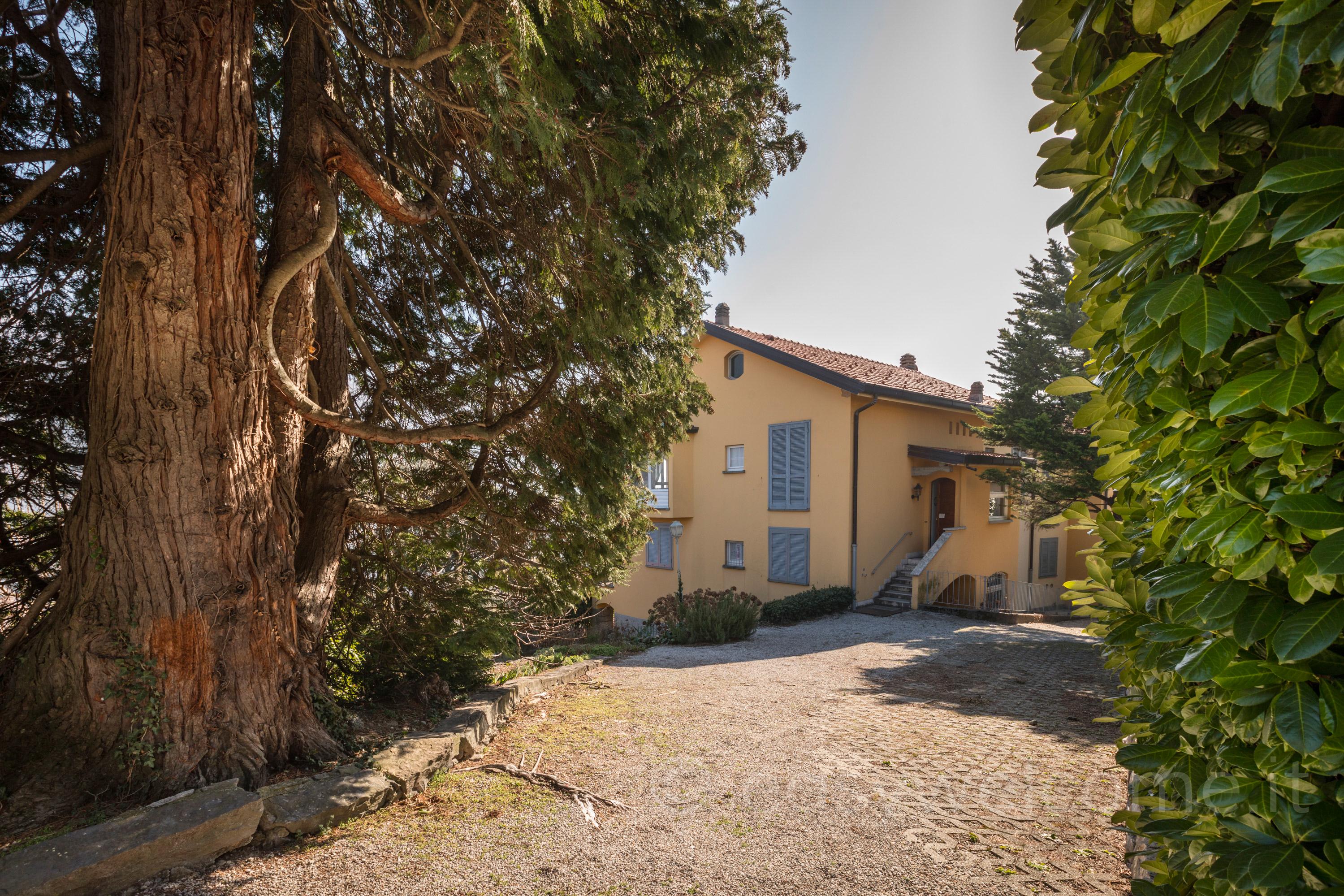 Ferienwohnung Ca' Maria Lavanda (2575345), Bellagio, Comer See, Lombardei, Italien, Bild 50